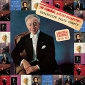 The Original Jacket Collection - Rubinstein Plays Chopin by Arthur Rubinstein
