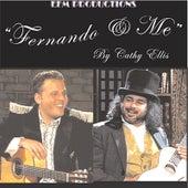 Fernando & Me de Various Artists
