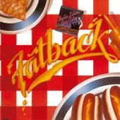 Brite Lites / Big City by Fatback Band