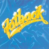14 Karat by Fatback Band