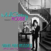 Double Take de Gabriel Mark Hasselbach