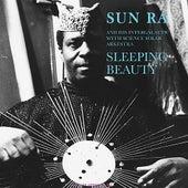 Sleeping Beauty by Sun Ra