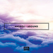 Around by Andrea