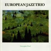 Norwegian Wood by European Jazz Trio