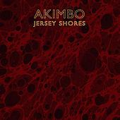Jersey Shores by Akimbo