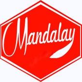 Picky by Mandalay