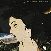 Toby's Song by Nicki Bluhm