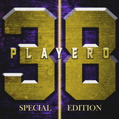 Playero 38 Special Edition de Various Artists