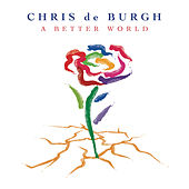 Chain of Command von Chris De Burgh