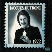 Le petit jardin (Remastered) de Jacques Dutronc