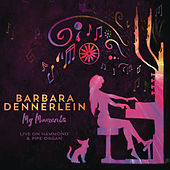 My Moments von Barbara Dennerlein