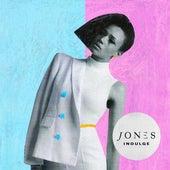 Indulge (Jarreau Vandal Remix) by JONES (POP)