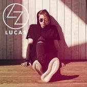Lucas de Lucas
