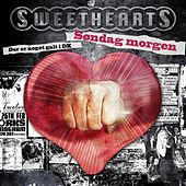Søndag Morgen by The Sweethearts