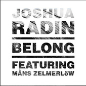 Belong by Joshua Radin