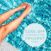 Cool off Chillout, Vol. 4 von Various Artists