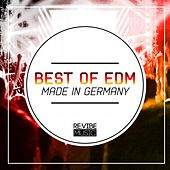 Best of EDM - Made in Germany de Various Artists