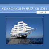 Seasongs Forever 2014, Vol. 1 by Various Artists