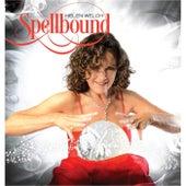 Spellbound by Helen Welch