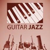 Guitar Jazz - Jazz for Sleep, Peaceful Music, Smooth Jazz Night de Acoustic Hits