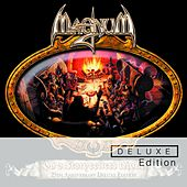 On a Storyteller's Night (25th Anniversary Deluxe Edition) di Magnum