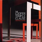 Waiting Game by The Cooper Temple Clause