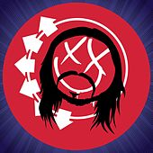 Bored To Death (Steve Aoki Remix) di blink-182