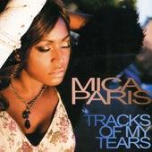 Tracks of My Tears de Mica Paris