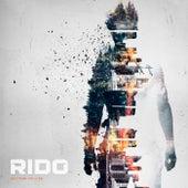 Rhythm of Life von Rido