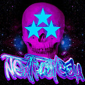 Nextplateau (Instrumental) - Single di Bunnydeth♥