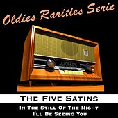 In the Still of the Night di The Five Satins