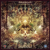 Sangomandala Compiled by Daksinamurti by Various Artists