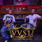 Vvs1 by Various Artists