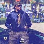 I'm Just Trying (feat. Moe Roy & Lambo) - Single von Master P