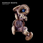FABRICLIVE 89: Hannah Wants de Various Artists