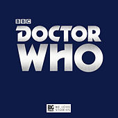 Introduction to Doctor Who Ranges and Spin-offs: Doctor Who Introduction de Doctor Who
