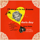 I'll See You In My Dreams  (Songs from the Warner Bros. Production) by Various Artists