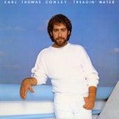 Treadin' Water de Earl Thomas Conley