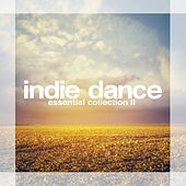 Indie Dance - Essential Collection, Vol. 2 by Various Artists