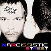 Soldier in Me by Narcissistic Street