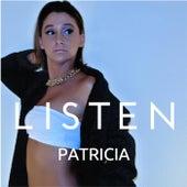 Listen by Patricia (Die Stimme der BÖ)