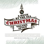 A Rock By The Sea Christmas :: Volume Seven by Various Artists