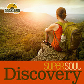 Super Soul: Discovery   von Various Artists