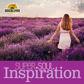 Super Soul: Inspiration by Various Artists