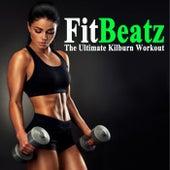 Fitbeatz the Ultimate Kilburn Workout & DJ Mix by Various Artists