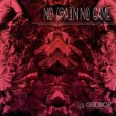 No Spain No Game von Various