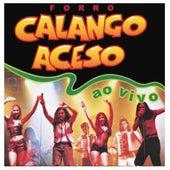 Forró Calango Aceso (Ao Vivo) de Calango Aceso