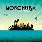 Lighten Up de Morcheeba