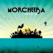 Lighten Up von Morcheeba