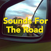 Sounds For The Road by Various Artists